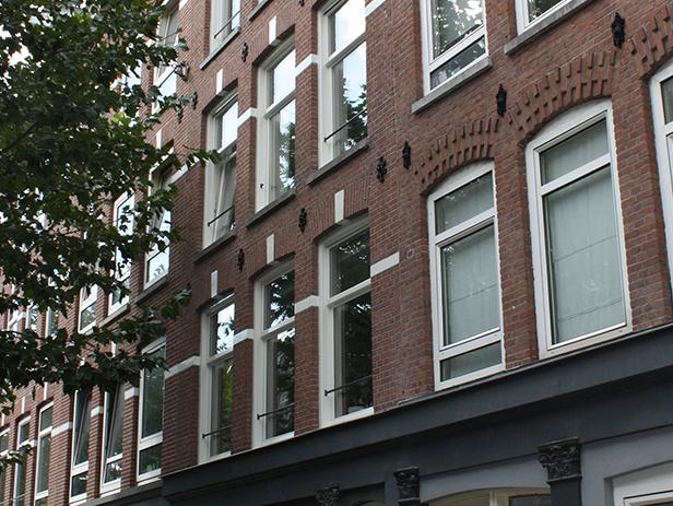 oosterparkstraat-amsterdam3